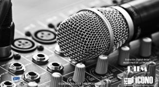 directorio-internacional-de-la-industria-musical-003